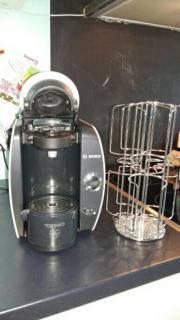 kaffee espressomaschinen gebraucht und neu kaufen. Black Bedroom Furniture Sets. Home Design Ideas