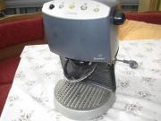 Tchibo, Caffissimo,Kaffeemaschine