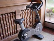 Technogym Bike Excite