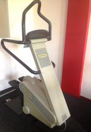 Technogym Stepper XT