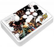 Tekken streetfighter XBox