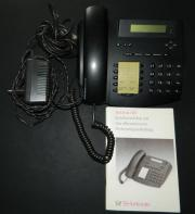Telefon Actron inkl.