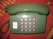 Telefon Apparat Oldie