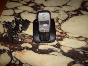 Telefon Gigaset A400