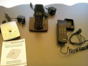 Telefon Konvolut