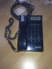 Telefon Weißweingläser