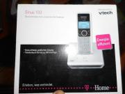 Telefonanlage Sinus102