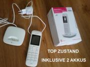 TELEKOM Speedphone 10 -