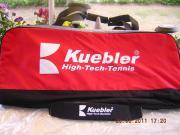 Tennistasche von Kuebler
