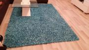 Teppich 230×160