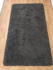 Teppich für Schlafzimmer