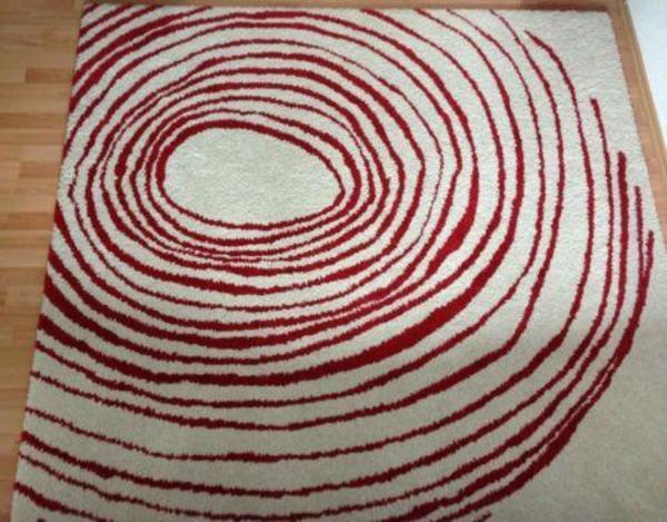 roter teppich  neu und gebraucht kaufen bei dhd24com