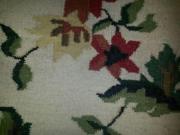 Teppich neu