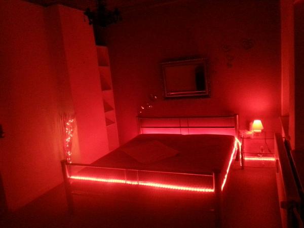 termin wohnung f r hostessen in itzehoe vermietung zimmer m bliert unm bliert kaufen und. Black Bedroom Furniture Sets. Home Design Ideas