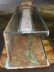 Terrarium gebraucht zu verkaufen Terrarium gebraucht zu verkaufen Großes Terrarium gebraucht zu verkaufen, Maße Terrarium 220 x 70 x 70 cm (L x B x H), Glasstärke 5 mm, vorne ... 65,- D-51105Köln Poll Heute, 11:22 Uhr, Köln Poll - Terrarium gebraucht zu verkaufen Terrarium gebraucht zu verkaufen Großes Terrarium gebraucht zu verkaufen, Maße Terrarium 220 x 70 x 70 cm (L x B x H), Glasstärke 5 mm, vorne