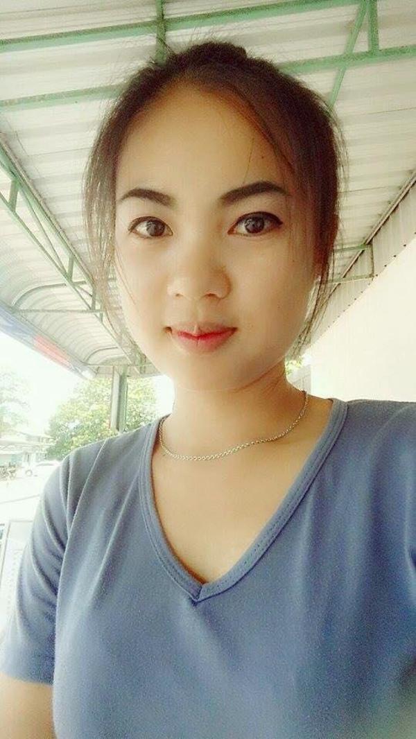 kontaktanzeigen kostenlos asia girls nrw
