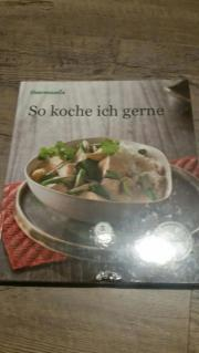 Thermomix Kochbuch So