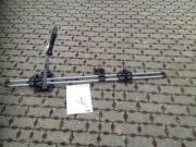 Thule Fahrrad Träger