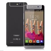TIMMY M9 - 5
