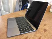TIP Apple Macbook
