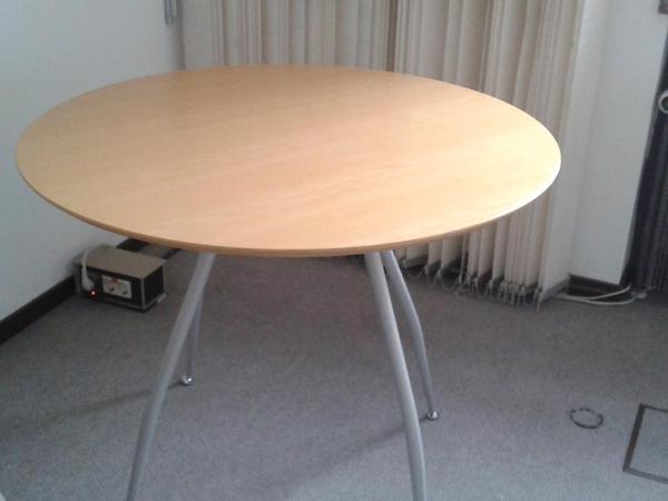 tische m bel wohnen heidelberg gebraucht kaufen. Black Bedroom Furniture Sets. Home Design Ideas