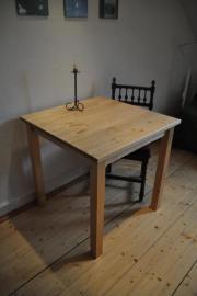 ikea tisch norden haushalt m bel gebraucht und neu kaufen. Black Bedroom Furniture Sets. Home Design Ideas
