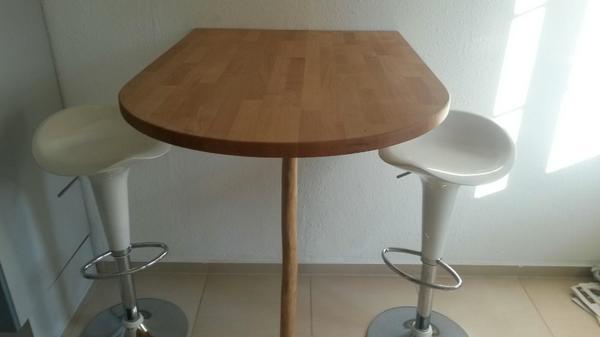 ikea tischplatte kaufen gebraucht und g nstig. Black Bedroom Furniture Sets. Home Design Ideas