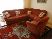 tolle Couchgarnitur Couch