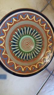 tolle keramikteller