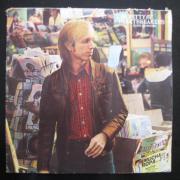 Tom Petty - Hard