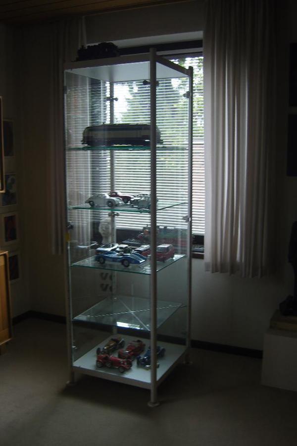 stahlrohre kaufen gebraucht und g nstig. Black Bedroom Furniture Sets. Home Design Ideas