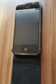 Top IPhone 4s