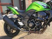 Top schöne Kawasaki ?