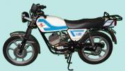 TORNAX TS 80 ,