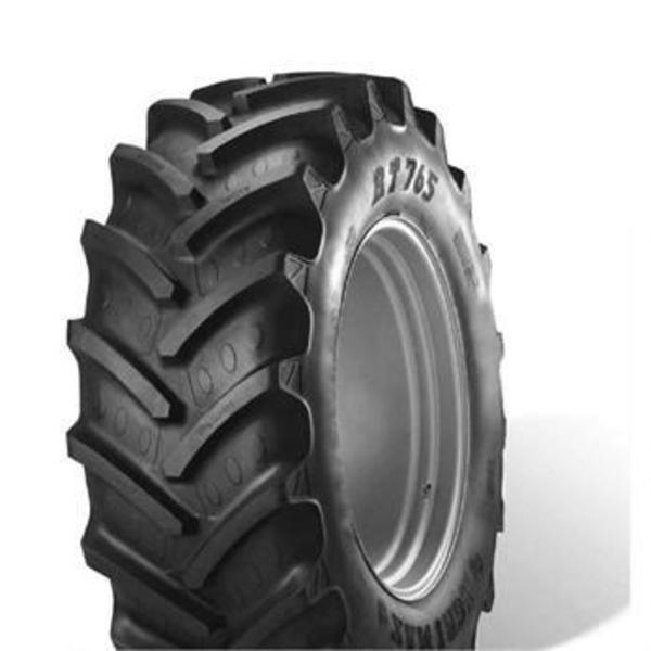traktorreifen gebraucht in n rnberg traktoren. Black Bedroom Furniture Sets. Home Design Ideas