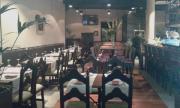 Transfer Restaurant in