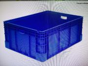 Transport Behälter 3