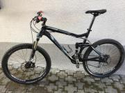 Trek Mountainbike - Fuel