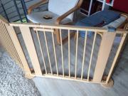 konfigurationsgitter kinder baby spielzeug g nstige angebote finden. Black Bedroom Furniture Sets. Home Design Ideas