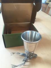 Trink Pokal Forst