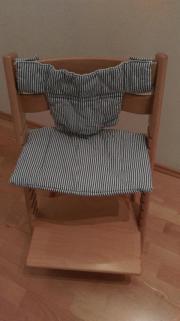 stokke tripp trapp tisch kinder baby spielzeug g nstige angebote finden. Black Bedroom Furniture Sets. Home Design Ideas