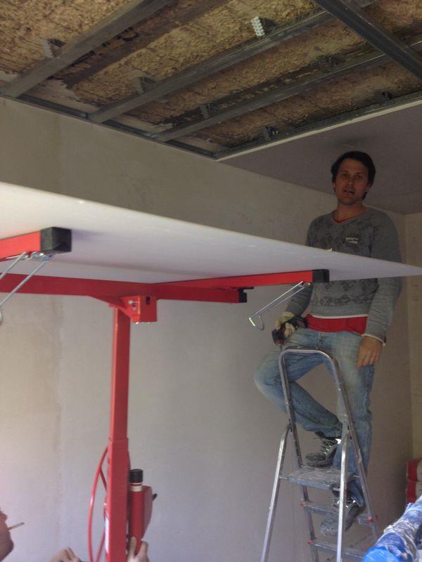trockenbau innenausbau decke dach w nde in heidelberg dienstleistungen rund ums haus. Black Bedroom Furniture Sets. Home Design Ideas