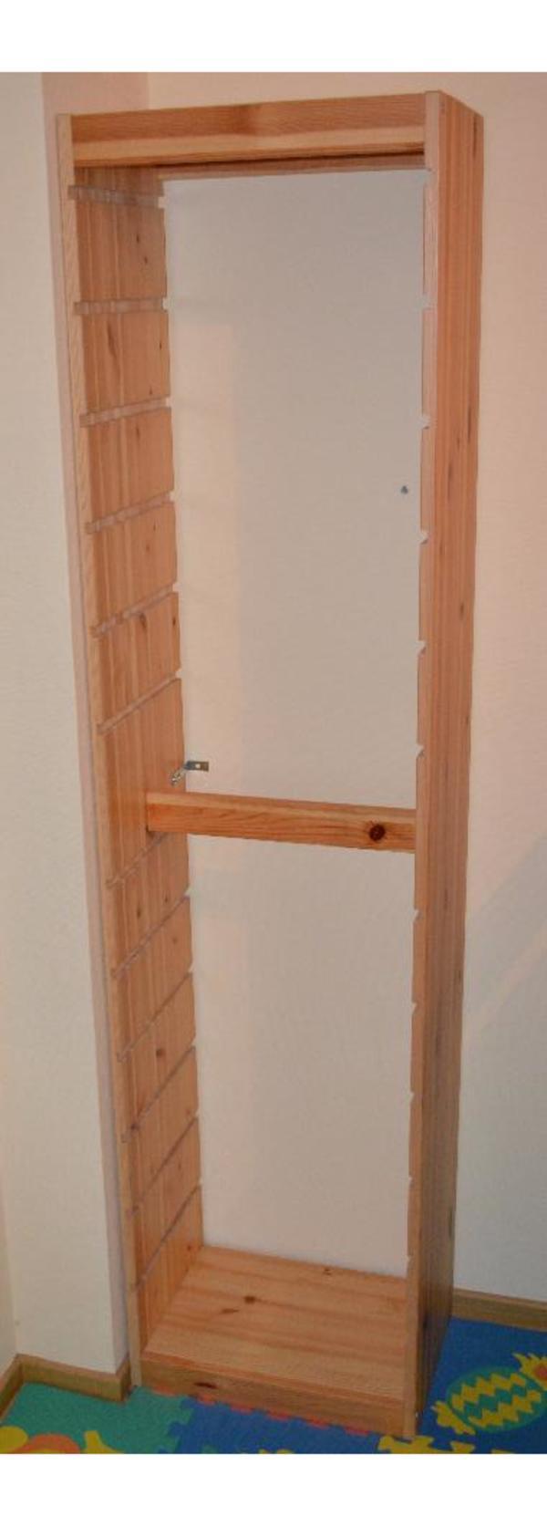 ikea kiefer kaufen gebraucht und g nstig. Black Bedroom Furniture Sets. Home Design Ideas