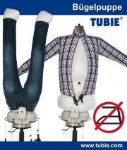 TUBIE - Trocknen und