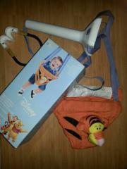Türhopser Babyschaukel Disney