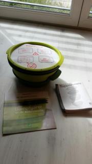 tupperware MicroGourmet
