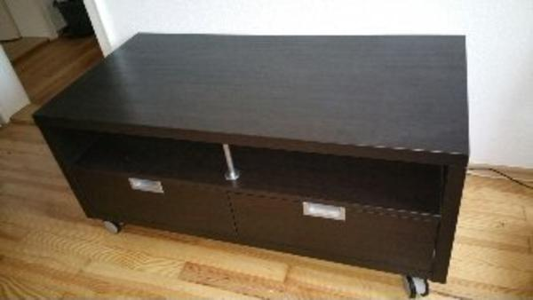 tv board in n rnberg ikea m bel kaufen und verkaufen. Black Bedroom Furniture Sets. Home Design Ideas
