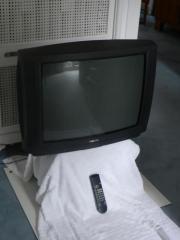 TV Fernseher Philips