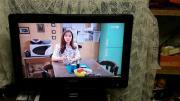 TV Philips dijagonale