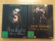 Twilight Fan Edition